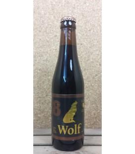 Wolf 8 33 cl