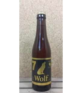 Wolf 7 cl