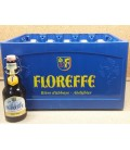 Floreffe Triple full crate 20 x 33 cl