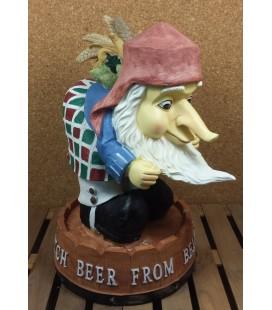 Mc Chouffe Gnome