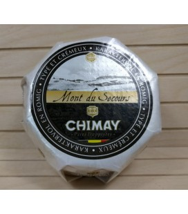 Chimay  Trappist Cheese Mont du Secours 250 gr