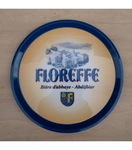 Floreffe Beer Tray