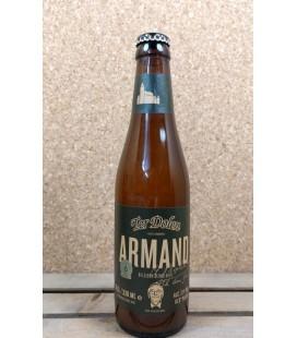 Ter Dolen Armand 33 cl