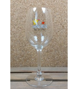 De Dolle Oerbier Tasting Glass