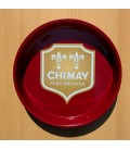 Chimay Pères Trappistes Beer Tray
