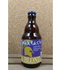 Spartacus Blond 33 cl