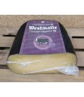 Westmalle Trappist Cheese 12+ month-old (+/- 1 kg)