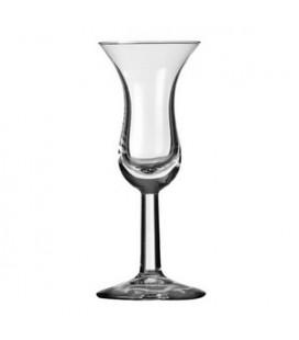 Jenever Glass 3.5 cl