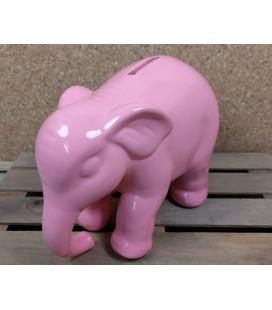 Delirium Elephant