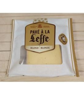 Leffe Abbey Cheese Pavé à la Leffe Blonde 200 gr