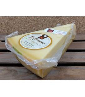 La Trappe Trappist Bockbier Cheese +/- 400 gr
