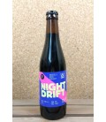 Brussels Beer Project Night Drift 33 cl
