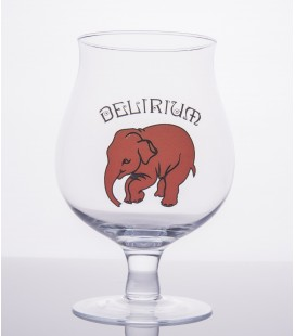 Delirium Tremens Glass XL (3L)