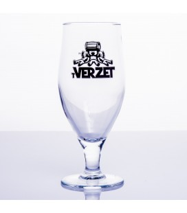 Verzet Glass 30 cl