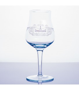 Lindemans Glass (Teku-style) 25 cl