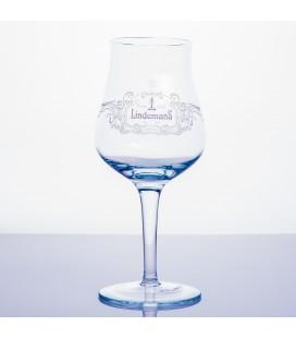 Lindemans Gueuze Glass (Teku-style) 25 cl