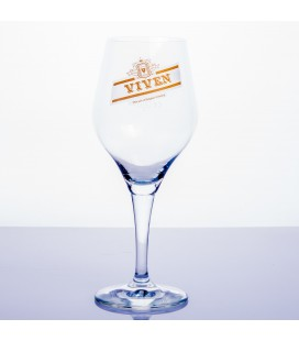 Viven Glass 33 cl
