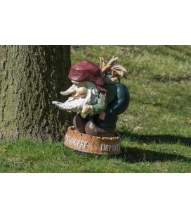 La Chouffe Gnome
