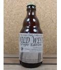 Alvinne Wild West Grape Edition 33 cl