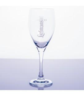 Liefmans Glass 25 cl