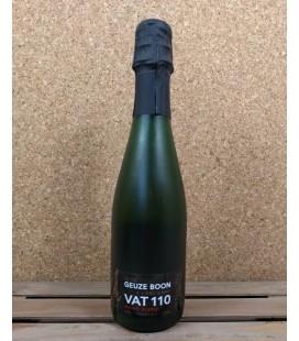 Boon Oude Geuze VAT 110 Mono Blend 37.5 cl