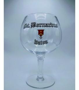St Bernardus Glass XL 3 L