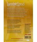 LambicLand Book
