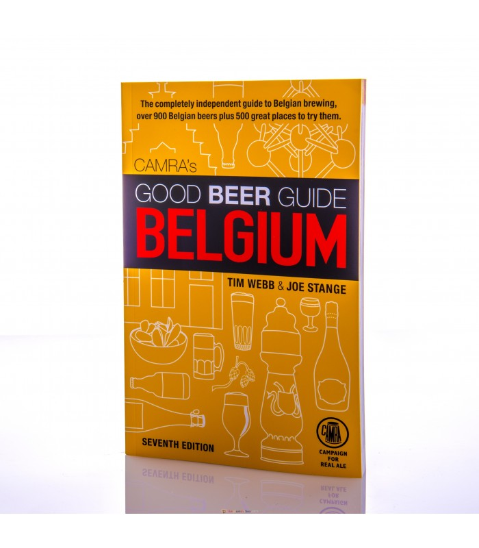 Brussels travel | Belgium - Lonely Planet
