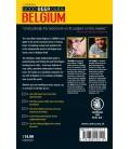 Good Beer Guide Belgium Book