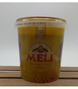 Meli Blossom Honey 1 kg