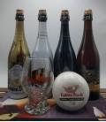 Gulden Draak Brewery Pack + Cheese + FREE Barmat + FREE Gulden Draak Glass