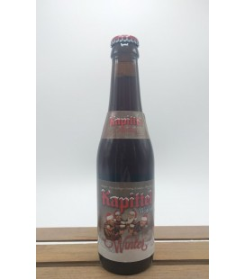 Kapittel Watou Winter 33 cl