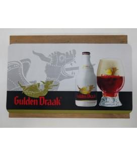 Gulden Draak Barmat