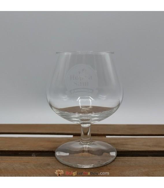 HopSaSam Tasting Glass 15 cl