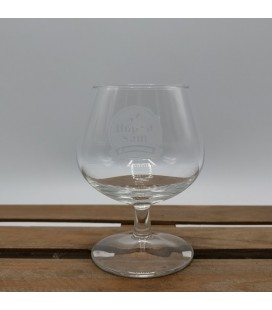 HopSaSam Tasting Glass 15 cl