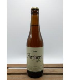 Den Herberg Tarwe (White) 33 cl