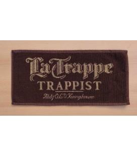 La Trappe Bar Towel