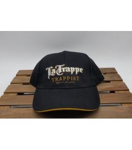 La Trappe Cap