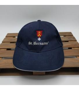 St Bernardus Cap