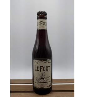 LeFort 33 cl