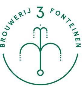 3 Fonteinen Oude Geuze volume pack + Magnum Cuvée Armand & Gaston 2016-2017 (29+1)