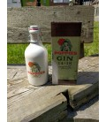 Poppies Gin 14-18 50 cl
