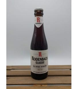 Rodenbach 25 cl