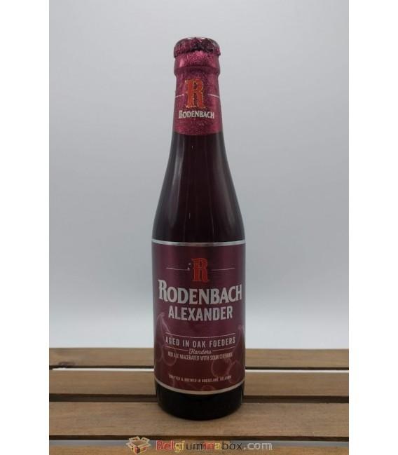 Rodenbach Alexander 33 cl