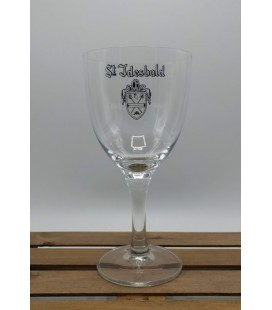 St Idesbald Glass 33 cl
