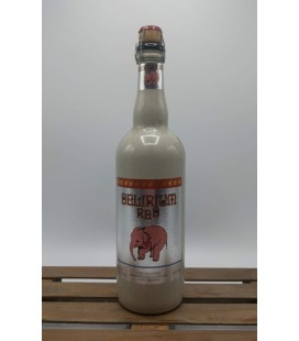 Delirium Red 75 cl