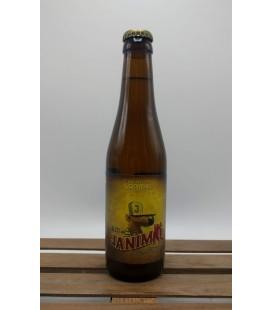 Vrijstaat Vanmol Janimal 33 cl