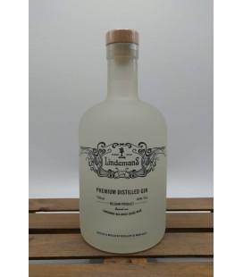 Lindemans Premium Distilled Gin 70 cl