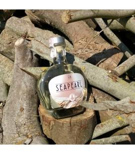 Seapearl Gin 50 cl
