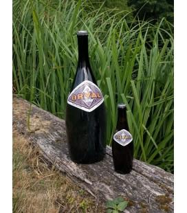 Orval Trappist Bottle XL 3 L